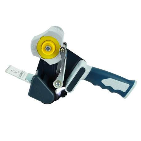Tapedispenser Twincore Safety