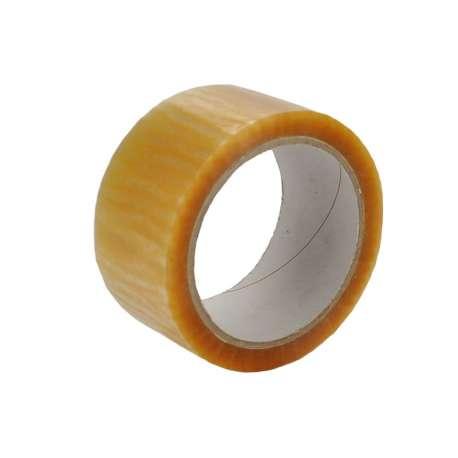 PP solvent tape (per rol)