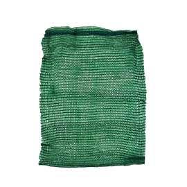 Netzakken raschel 48 x 65 cm (per 100 stuks)