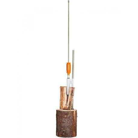 Smart Splitter (houtklover)