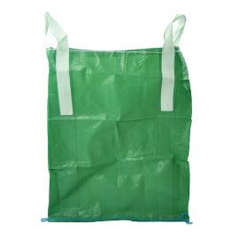Big Bags standaard (geschikt voor 1 kuub)