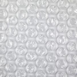 Noppenfolie licht (3 vierkante meter)