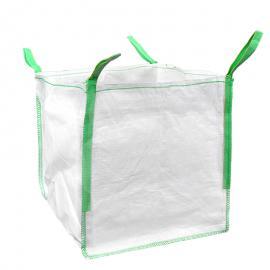 Big Bags (geschikt voor 1/2 kuub)