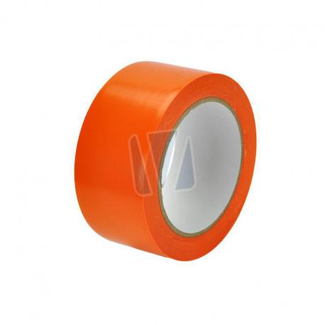 Stucloper tape