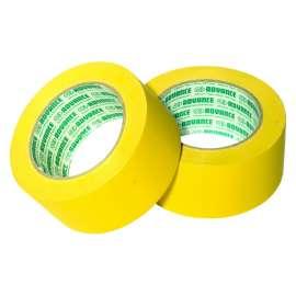 Betonbekistingstape (per doos)