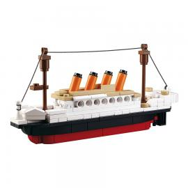 Sluban Boats titanic small M38-B0576