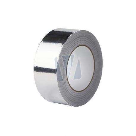 241341: aluminium tape 50 m