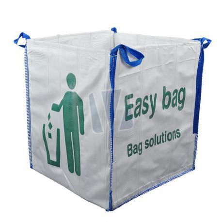 Big bag EASY BAG SOLUTIONS