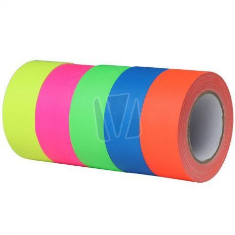 Duct tape fluor