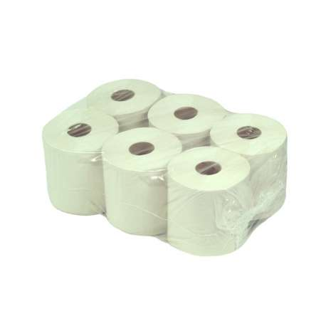Eco-papier