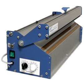 Sealapparaat SMS (Super Magneet Sealer)