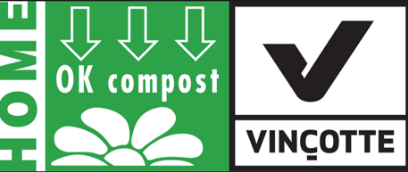 HOME OK compost vincotte