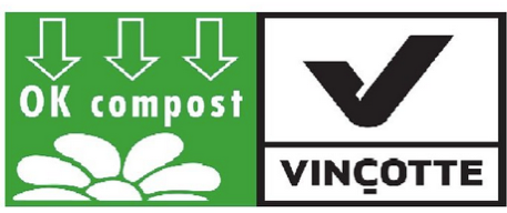 OK compost vincotte