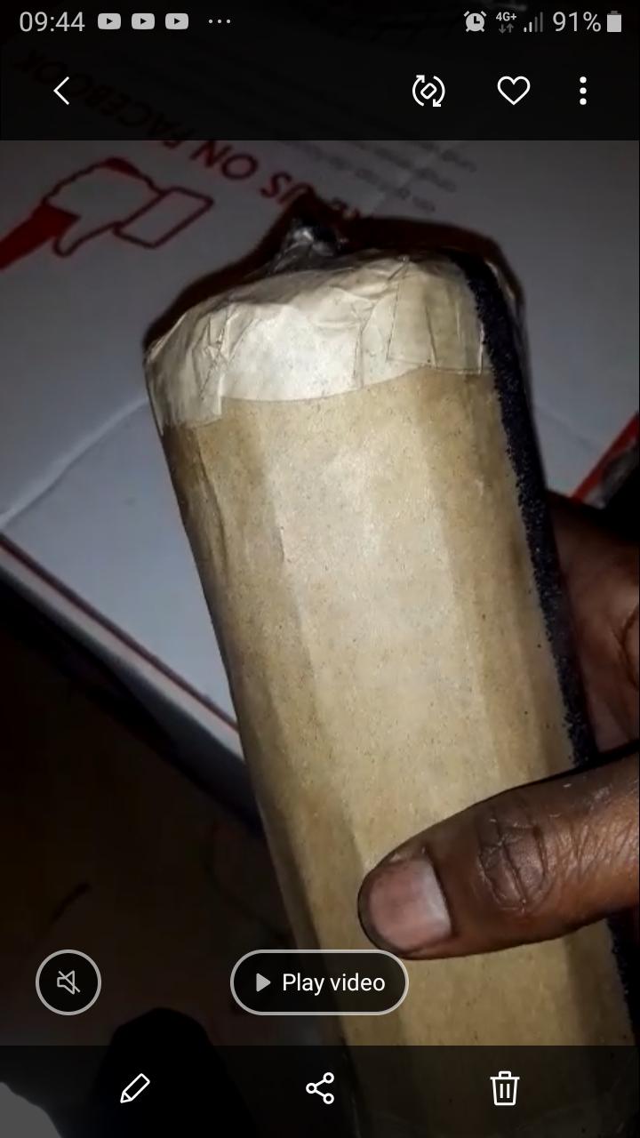 Kraftpapier op rol gebruik: Kraftpapier op rol