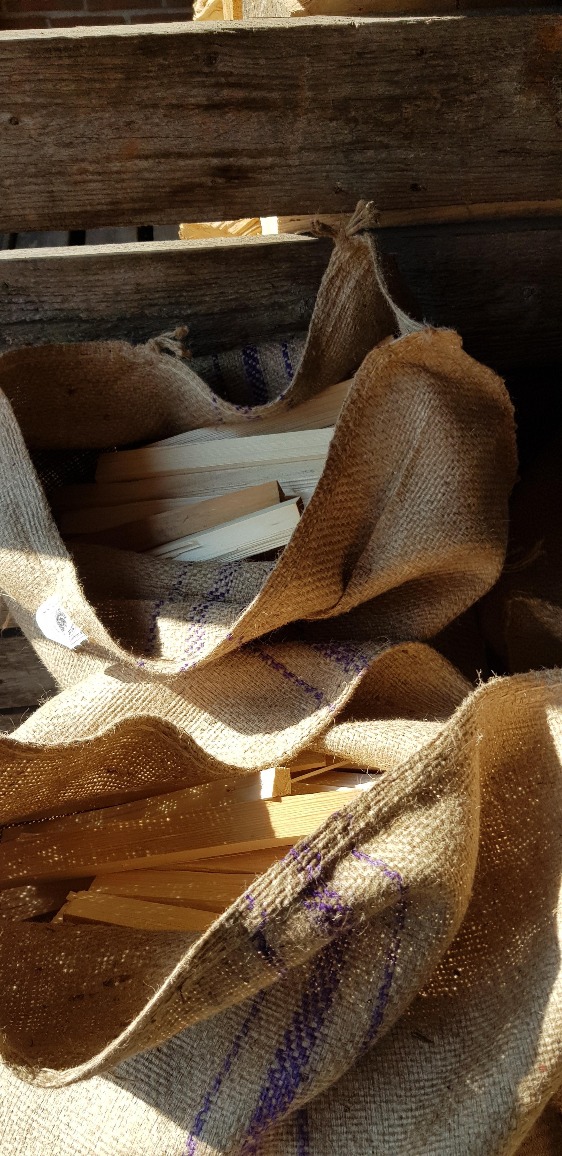 Jute zakken 67 x 112 cm extra zware kwaliteit gebruik: Jute zakken 67 x 112 cm extra zware kwaliteit
