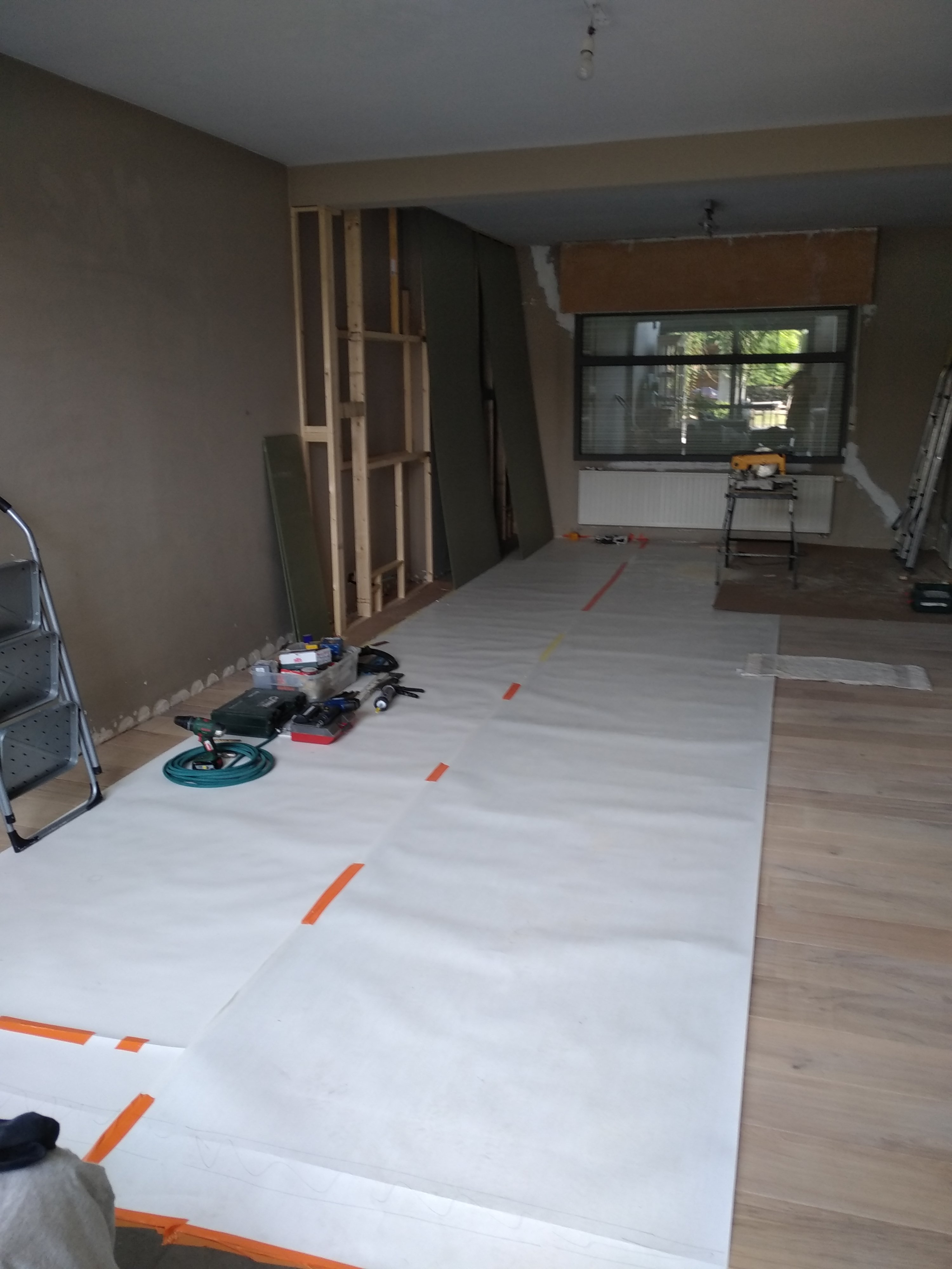 Stucloper 10-50 m² gebruik: Stucloper 10-50 m²